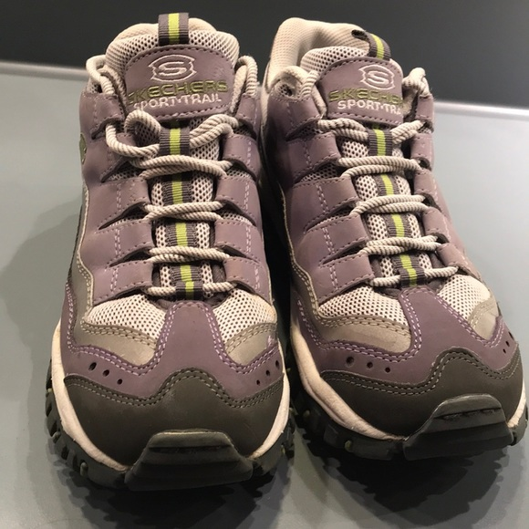 Skechers Shoes | Skechers Womens Sport